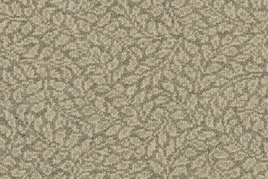 Ulster Carpet Remnants
