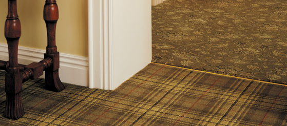 Country House Collection - Ulster Carpets