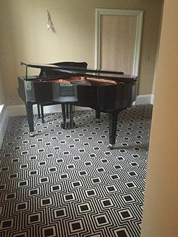 Wakefield Carpet Specialistshomepage